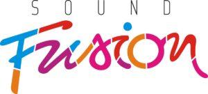 sound_fusion_logo