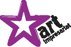 logo-art-impresariat-wieksze