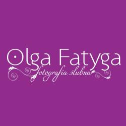 olga-fatyka