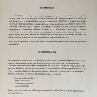 rekomendacje_weselne